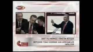 CHP Beşiktaş İlçe Gençlik Kolları 2007