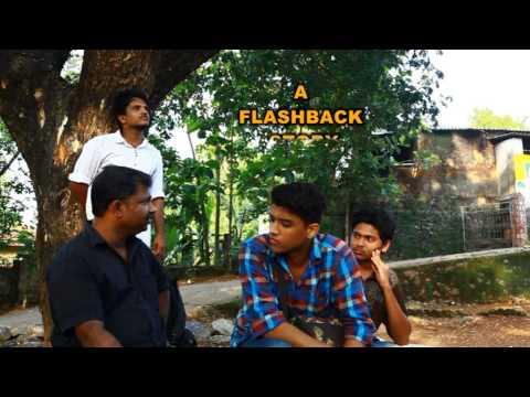 Zero music band malayalam short film trailer 2015