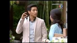 "Video Nednipha & Kontee Cut scene from ""Pan Rai Pai Rak (The Cunning Love)"" Ep.07 download MP3, 3GP, MP4, WEBM, AVI, FLV Maret 2018"