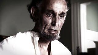Did Lincoln Predict His Own Death?