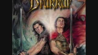 Watch Drakkar The Voice Of The Wind video