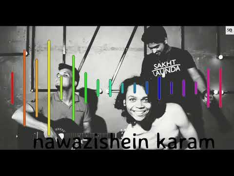 nawazishein-karam-(audio-cover)-by-dj-shaq-ft.-orangel