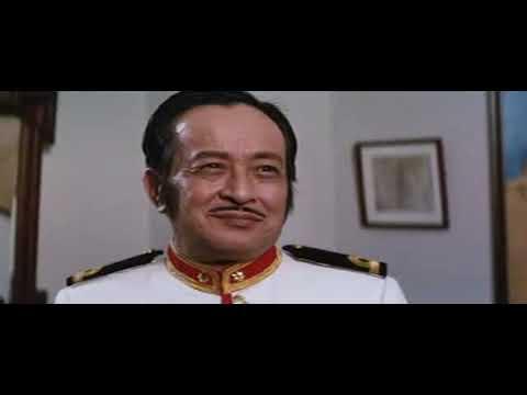 Фильмы 80х Джеки Чан.