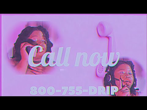 DOWNLOAD: Drip – Neon (Official Video) Mp4 song