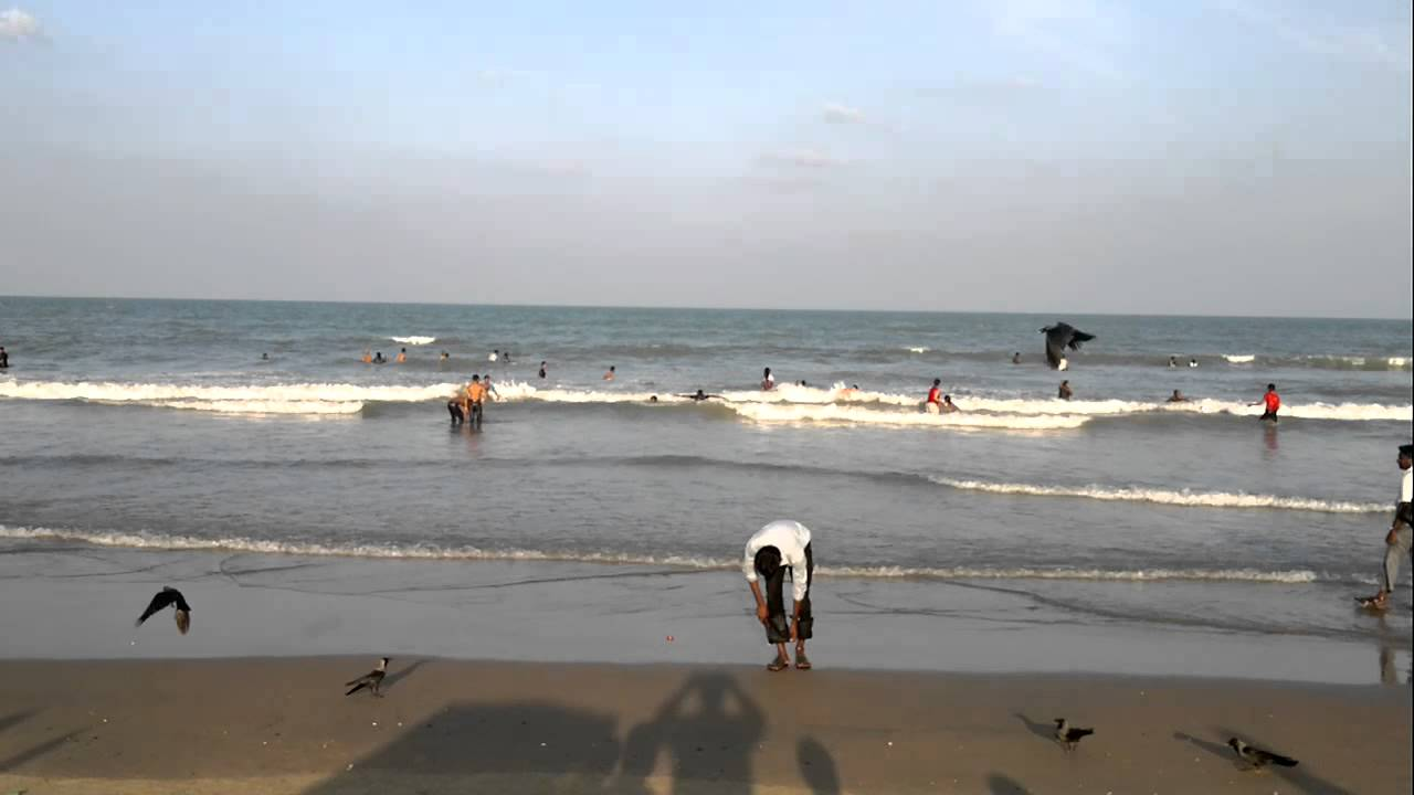 Image result for velankanni tourism