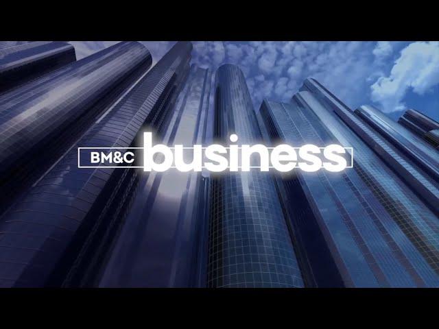 #LJQQ3: CONHEÇA OS PLANOS E ESTRATÉGIAS DA  LOJAS QUERO-QUERO | BM&C BUSINESS