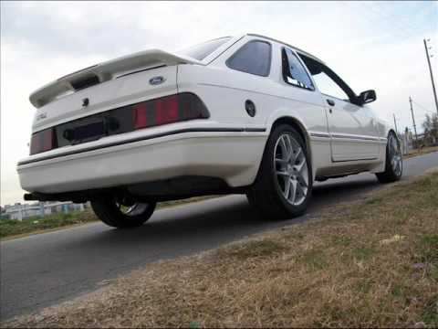 Hqdefault on ford sierra xr4i youtube