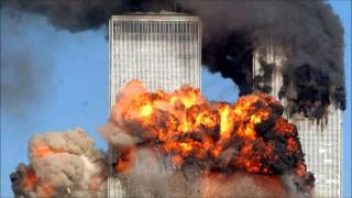Anniversario 11 Settembre 2001 - Torri Gemelle Attentato al World Trade Center