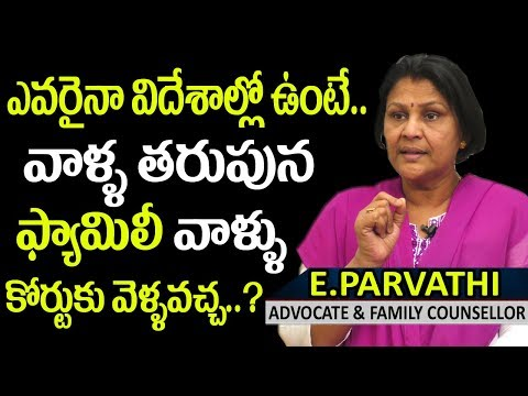 What is General Power of Attorney | How to Fill Out General Power of Attorney | sumantv legal videos