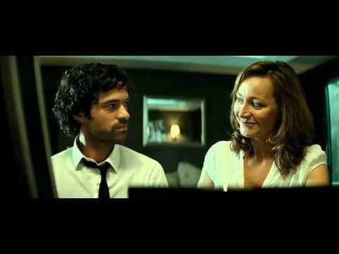 Trailer do filme Como Arrasar um Coração