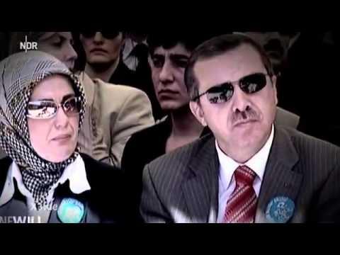 Xtra3 Erdogan