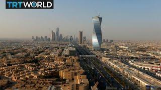 Money Talks: Saudi Arabia reveals $260 billion budget for 2018