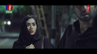 বিয়ের আসর থেকে কিভাবে পালালো মেয়েটি   Opekkahr Naam Tumi   BV Entertainment   funny clips