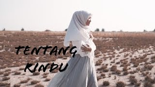 Download TENTANG RINDU - Virzha (Dalia Farhana Cover) Mp3