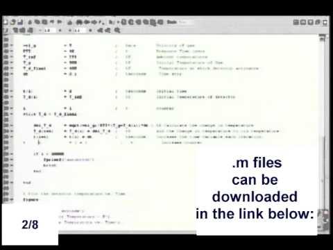 programming in matlab book pdf