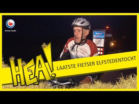 Hea! fan 29 maaie 2012