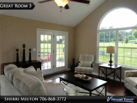 Homes For Sale 1104 Brookstone Way Augusta Ga Youtube