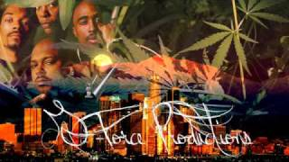 """New West Coast Anthem"" 2pac feat. Snoop Dogg"