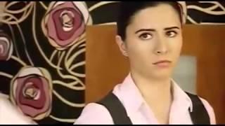 Сериал Иффет 49 серия