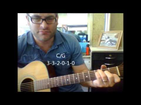 how-to-play-c/g-guitar-chord-(slash-chords)