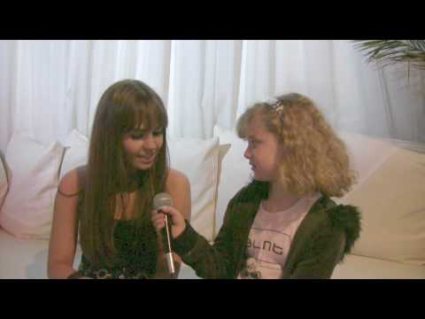 Celeste Kellogg Country Pop singer Interview with Princess of the Press Piper Reese! (PQP #016)