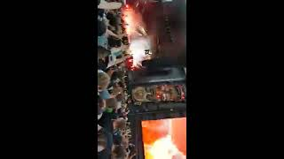 System of a down Download 2017