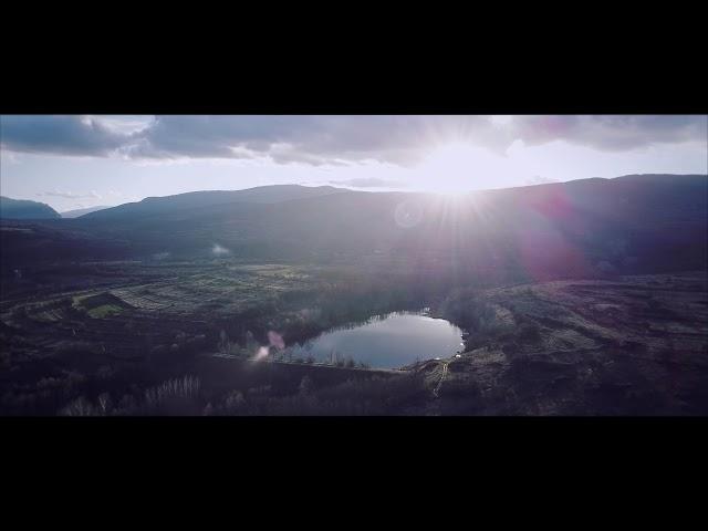 Sukovsko jezero