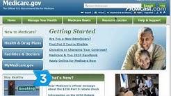 How to Choose a Nursing Home Center