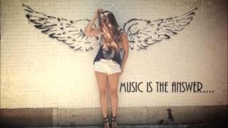 Download John Newman - Cheating (Robin Schulz Bootleg) MP3 song and Music Video