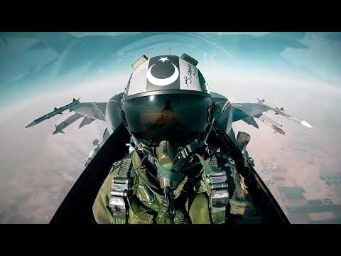 Turkish Armed Forces | Army-Nation