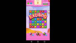 Sweet fever android gameplay #1 screenshot 5
