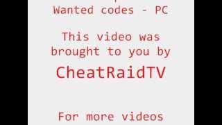 falschen code beim audi radio eingegeben