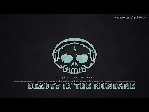 Beauty In The Mundane by Bird Of Figment - [Acoustic Group Music]