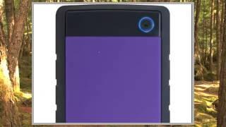 Transcend TS2TSJ25H3P HardDisk
