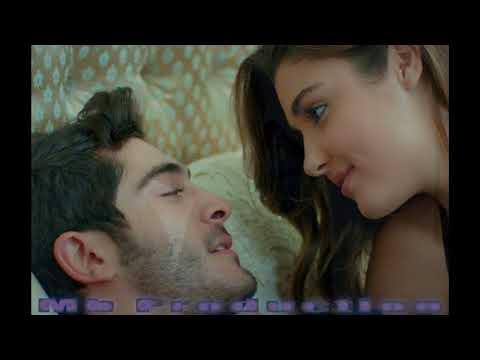 Thori si wafa   Murat and Hayat