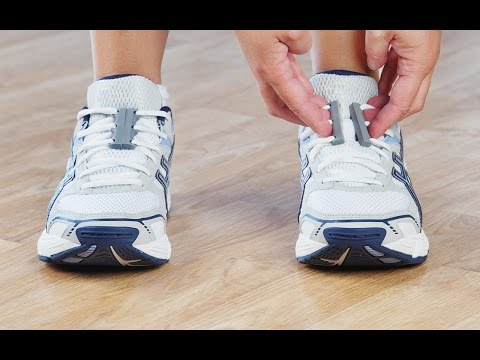 Zubits - Magnetic Shoe Closures