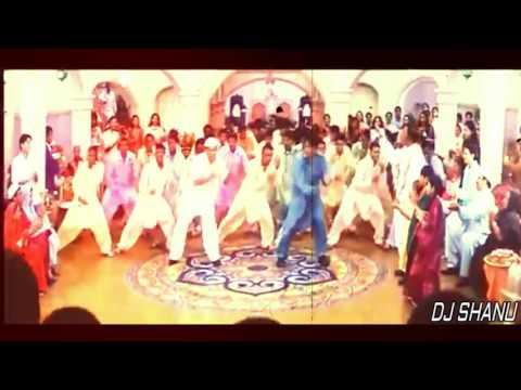 EID MUBARAK DJ SHANU REMIX 8898768864 DJ...