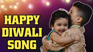Diwali Activity | Diwali Song | Diwali Video | Deepavali Song for kids | Diwali Rhymes | Diwali 2020