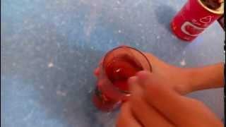 """Как сделать """"томатный сок"""" в Домашних Условиях"""