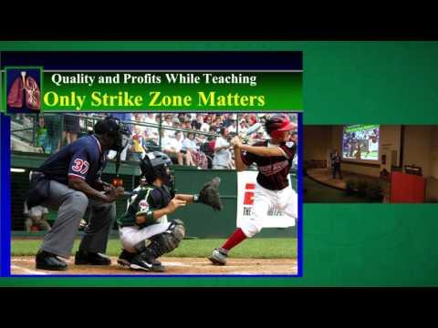 Quality & Profits While Teaching