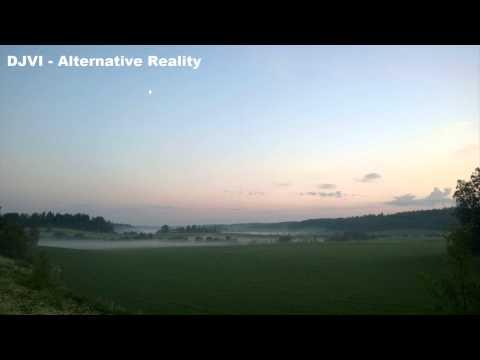 DJVI - Alternative Reality