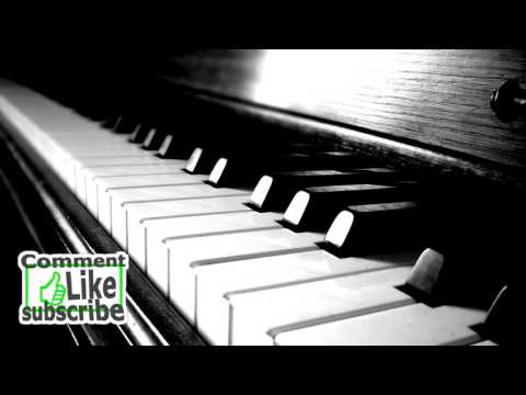 Royalty Free Piano Background Music: Royalty Free Jazz Instrumental