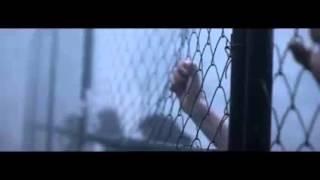 Ceza sus pus 2015 Video