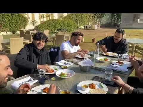 Lunch In Udaipur Iim Guru Randhawa Vee Music