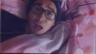 Смотреть клип Стас Экстаз - Одеяло