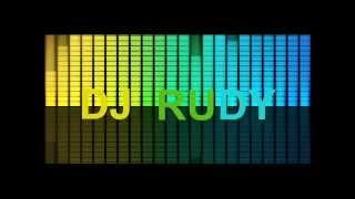 Najlepsze jesienne remixy na ***październik/listopad 2015 ***