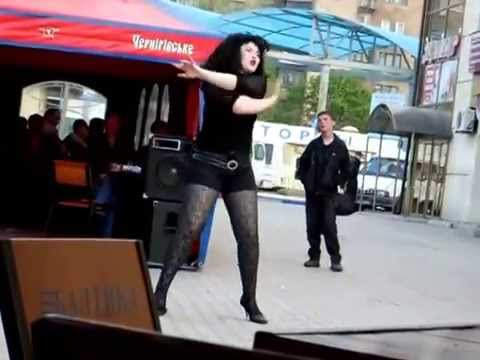 секс знакомства украина макеевка