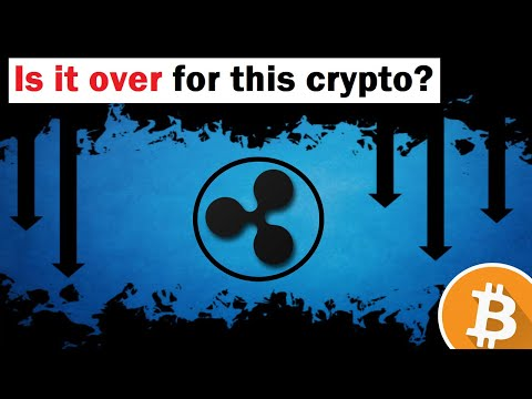 the-crash-in-xrp...-has-it-bottomed-or-is-it-over-for-ripple?