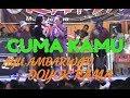 CUMA KAMU - AYU AMBARWATI - RAMA MUSIC JEPARA