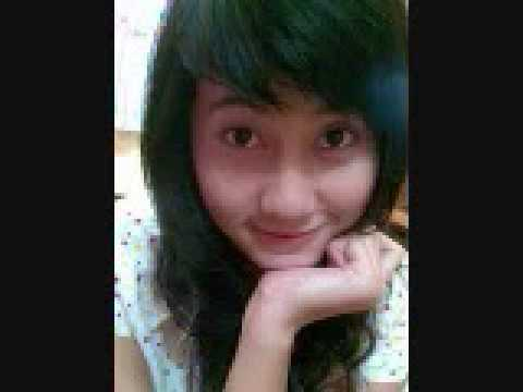 Lagu Joget Minang Fersi Remix_ Malam MInggu